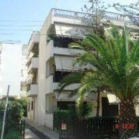 Снять квартиру в греции