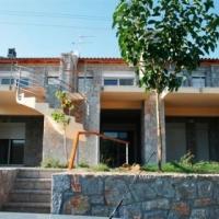 Ситония в греции недвижимость у моря