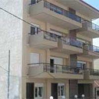 Отзывы о недвижимость в греции